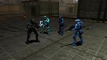 Blue Team Revelation.png