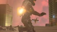 Tex uses jetpack.png