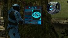 Caboose & Epsilon meet Sheil...er F.I.L.S.S..png
