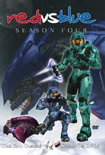 RvB Season4.png