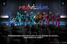 RvB Heroes.png