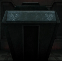 The Sarcophagus - S10.png