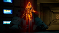 Sigma hiding Maine.png