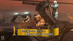 RvB Awards - Best Visual Effects