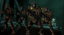 Lieutenants S13.png