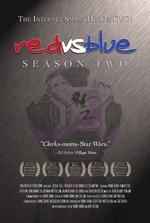 RvB Season2.png