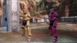 Grif and Simmons H2A