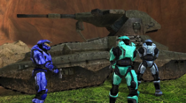 Blues admire tank.png