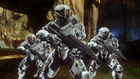 Federal Army soldiers - S11