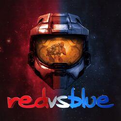 Red vs Blue Logo.jpg