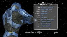 Caboose S4 Bio.png