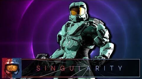 Red_vs._Blue_Singularity_Episode_7_Limbo