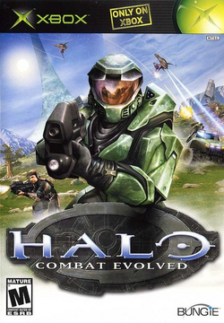 Halo ce xbox.png