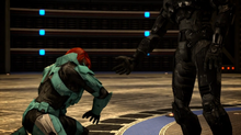 Tex offers hand.png