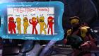 Red Team FH57