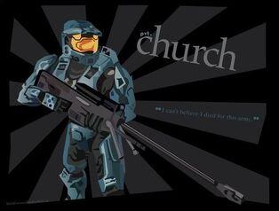 Church vector.jpg