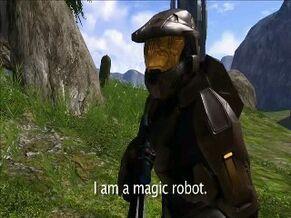 Magic robot.jpg