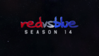 RvB14 Wallpaper 1