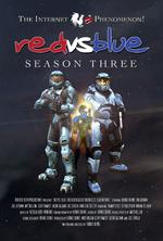 RvB Season3.png