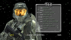 Tex S4 Bio.png
