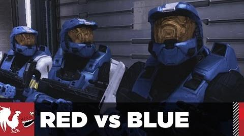 The_Triplets_-_Episode_21_-_Red_vs._Blue_Season_14