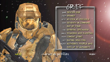 Grif S4 Bio.png