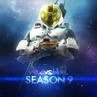Meta S9 poster 2.png