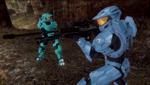 Blue Team H2A
