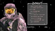 Donut S4 Bio.png