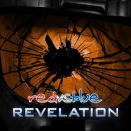 RvB Season 8
