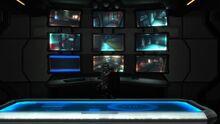 S12E11 Promo Image.jpg