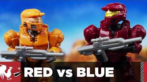 The_Brick_Gulch_Chronicles_–_Red_vs._Blue_Season_14