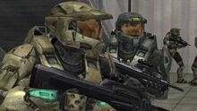 Wash and Carolina Halo 2.jpg