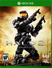 Halo 2 Anniversary Promo cover.png