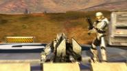 Dead Command Soldier S10