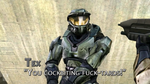 RvB Awards - Best Quote Tex