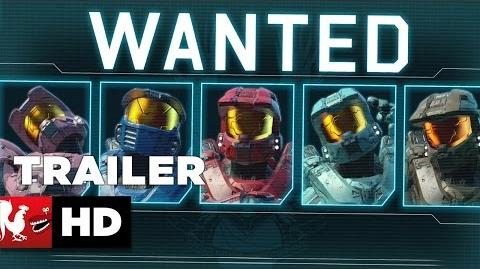 Red_vs._Blue_Season_15_-_Trailer