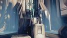 Church & Tucker - Halo 4