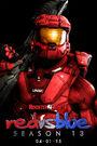 1426266126 rvb sarge character01
