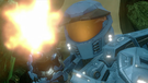 Caboose shooting S12