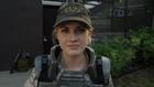 Lindsey Hicks as Allison