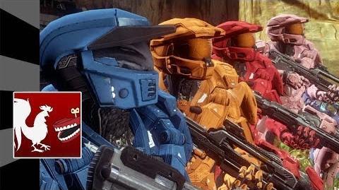 Red_vs._Blue_-_Season_11_Trailer