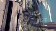 Locus disappears.png