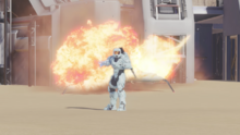 Tucker explosion.png