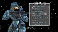 Church S4 Bio.png