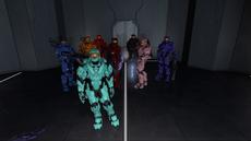 Crew see Meta suit.png