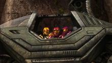 Reds behind Warthog.png