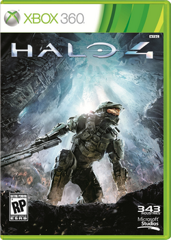 Halo 4 Cover.png