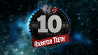 Rooster Teeth 10th Anniversay