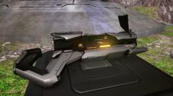 Time Gun S16.png